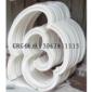 grg材料、grg玻璃纤维增强石膏板